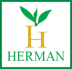 Herman Teas – Sri Lanka