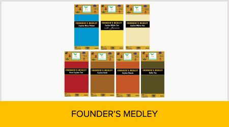 products_tab_Founders_Medley