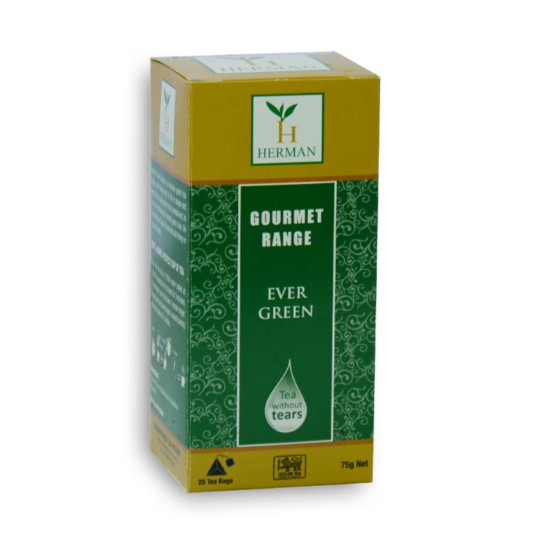GR-Evergreen