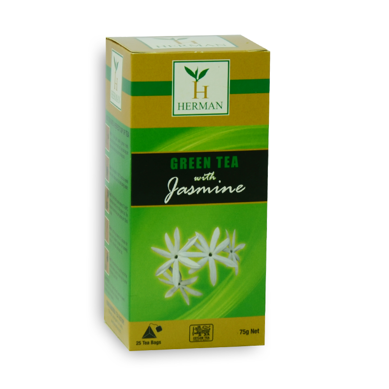 GT-Jasmine