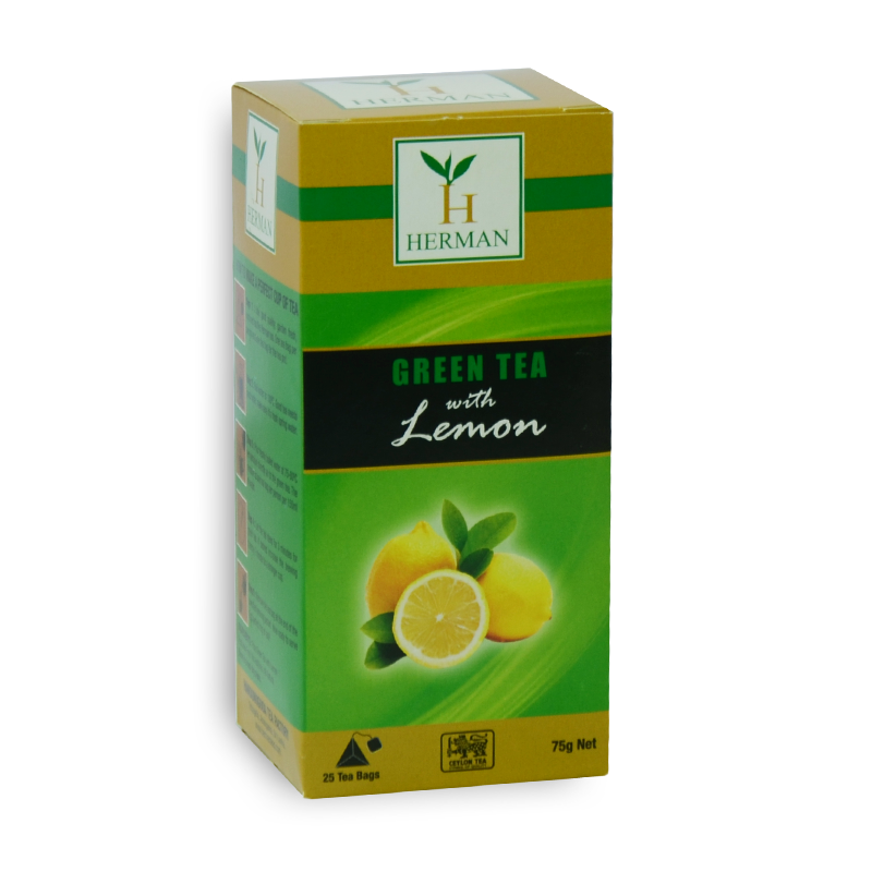 GT-Lemon