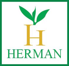 Herman Teas – Sri Lanka