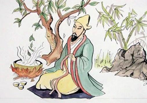 empereur-shen-nong-2