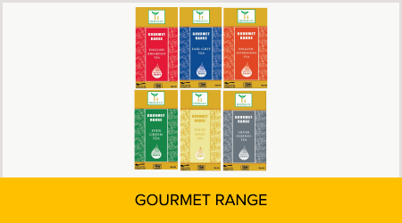 products_tab_Gourmet_Range