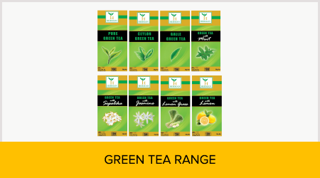 products_tab_Green_Tea