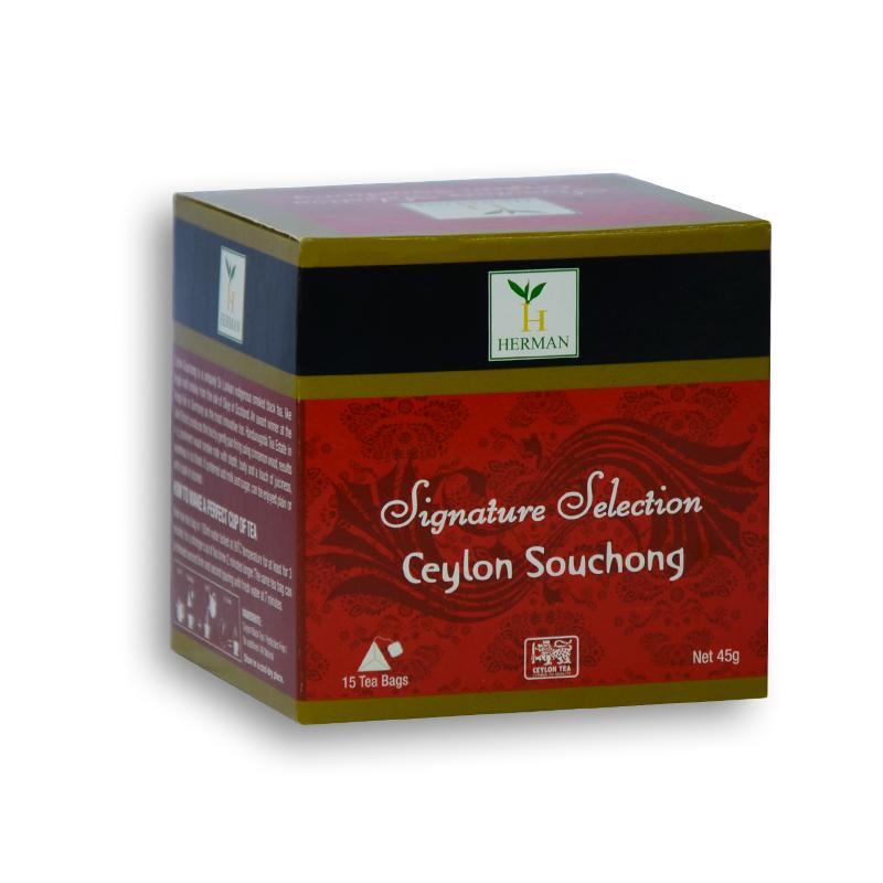 SS-CeylonSouchong